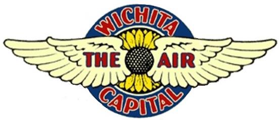 1963-logo