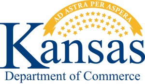 ks-commerce-logo