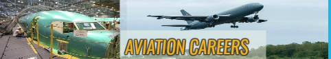 aviation-careers