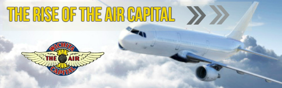 Air Capital