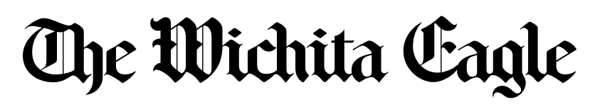 The Wichita Eagle